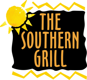 The Southern Grill Jax